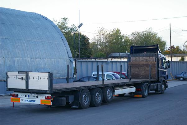 Veduk Scania